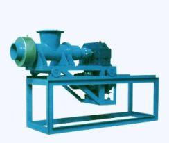 Galfer carpenteria industriale home page for Rampe di carico per container